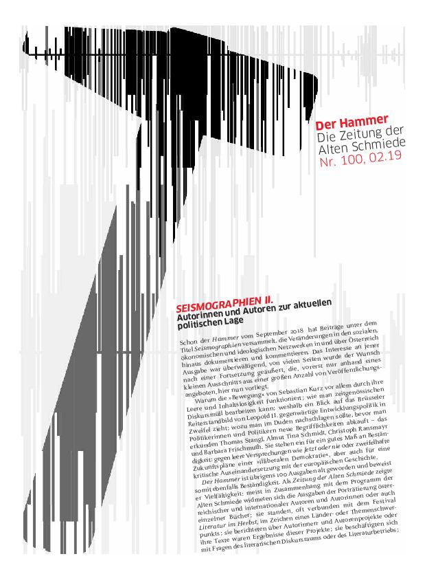 Hammer_100_2019-02.pdf