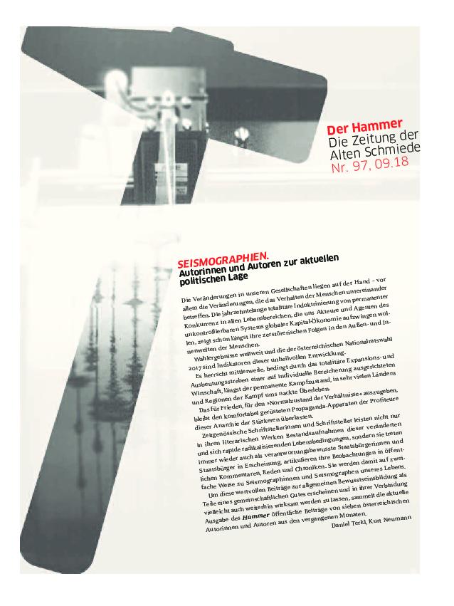Hammer_97_2018-09.pdf