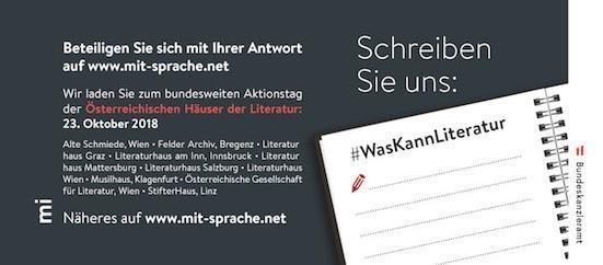 mitSprache_wasKannLiteratur.jpg