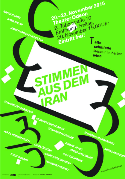 LiH-Folder_2015.pdf