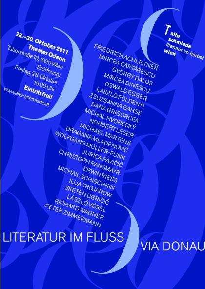 LiH-Folder_2011.pdf