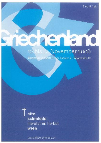 LiH-Folder_2006.pdf