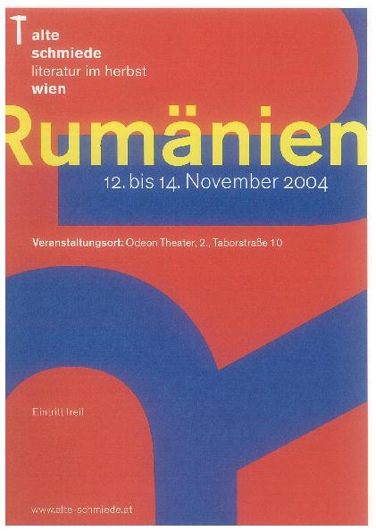 LiH-Folder_2004.pdf