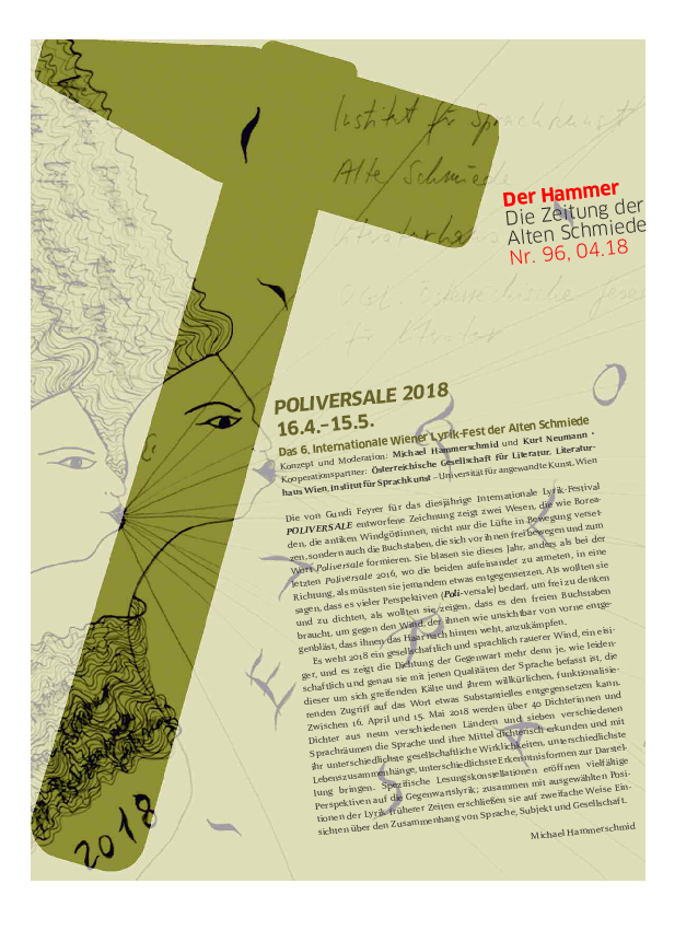 Hammer_96_2018-04.pdf