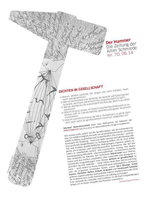 Hammer_70_2014-06.pdf