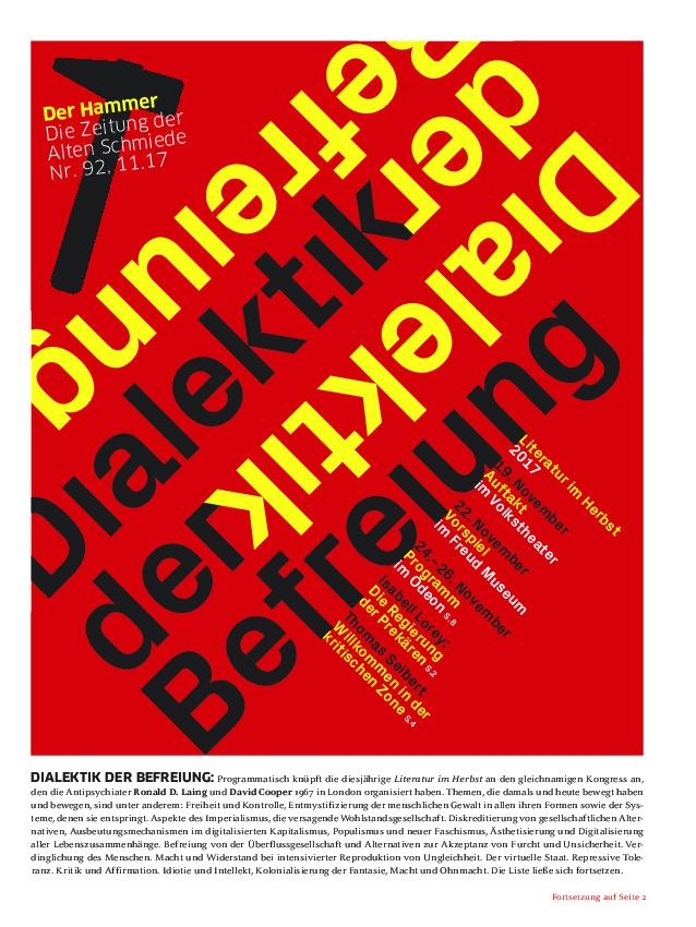 Hammer_92_2017-11.pdf