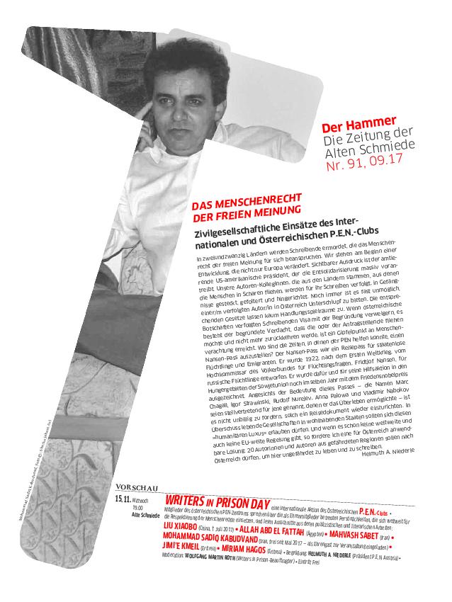 Hammer_91_2017-09.pdf