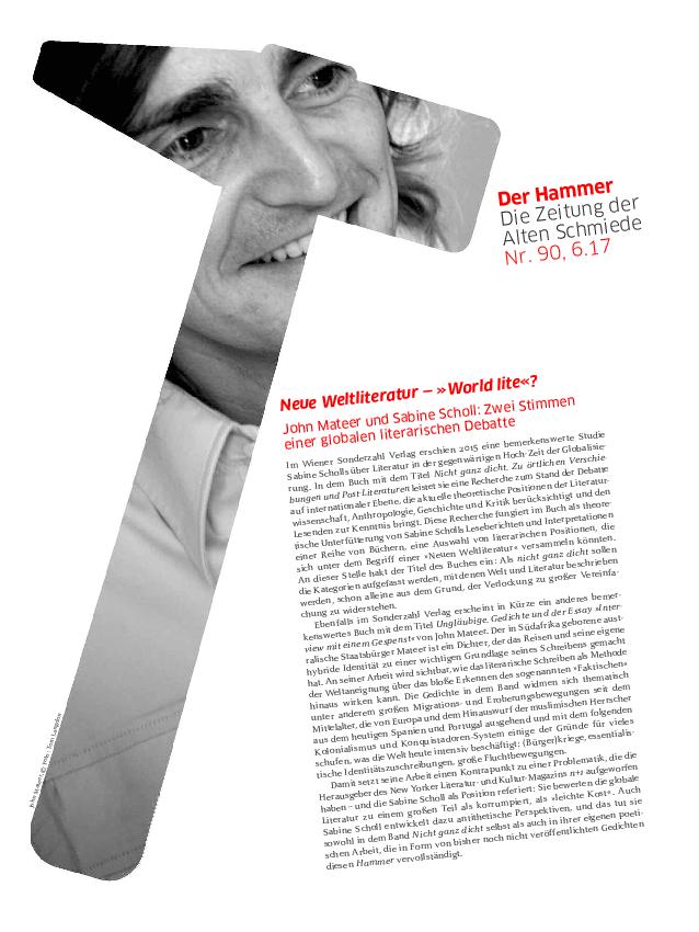 Hammer_90_2017-06.pdf