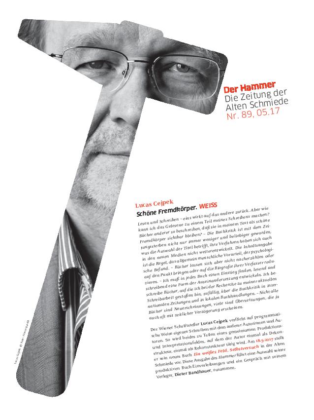 Hammer_89_2017-05.pdf