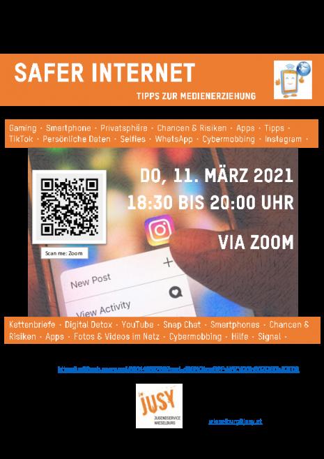 2021_WBG_2. Safer Internet Flyer Elternabend.pdf