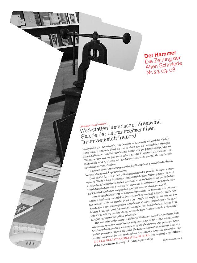 Hammer_27_2008-03.pdf