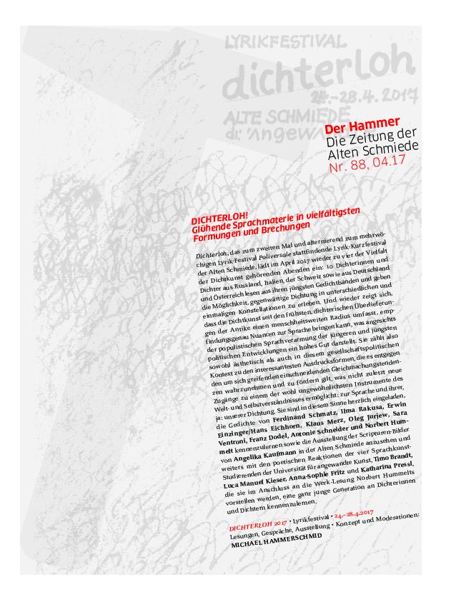 Hammer_88_2017-04.pdf