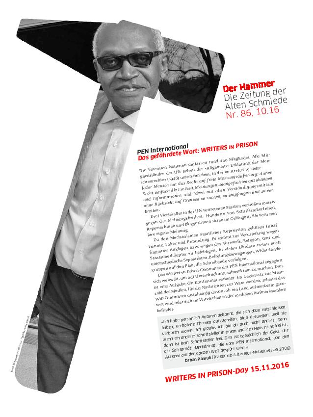 Hammer_86_2016-10.pdf