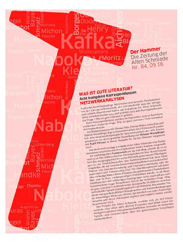 Hammer_84_2016-09.pdf