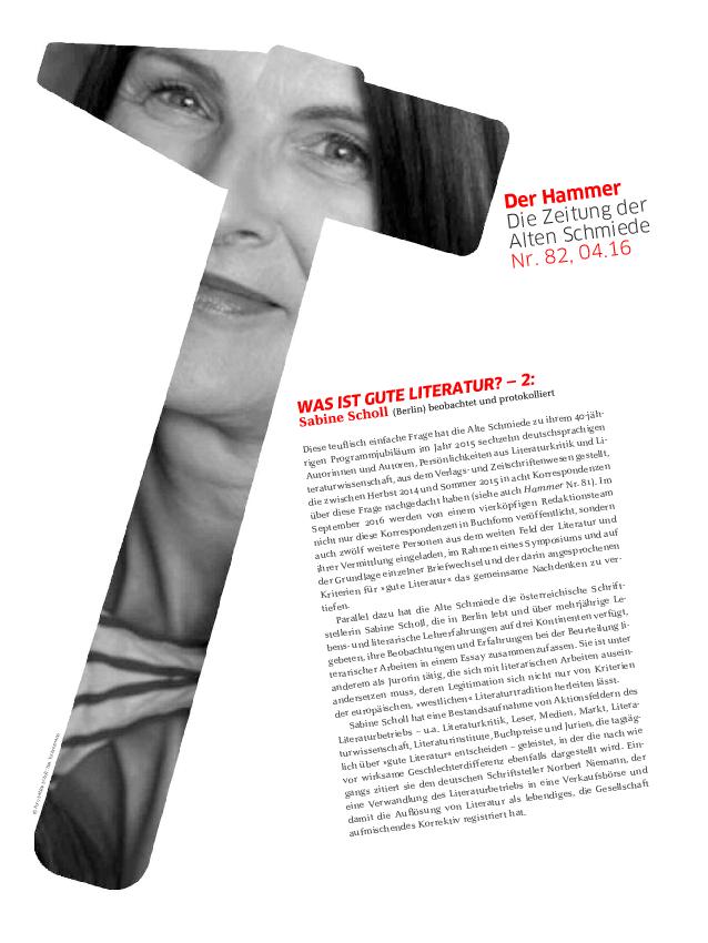hammer_82_web.pdf