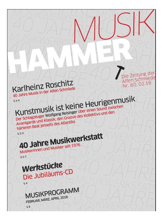 Hammer_80_2016-02.pdf