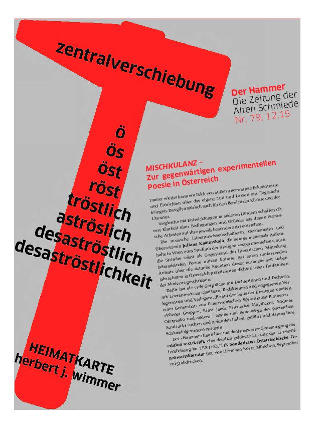 HZ_PROBE_hammer_79_web-1.pdf