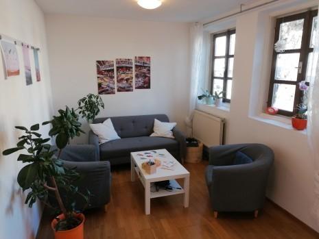 Beratungsraum Waidhofen/Ybbs