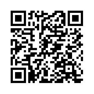 QR Code Online Treff WBG