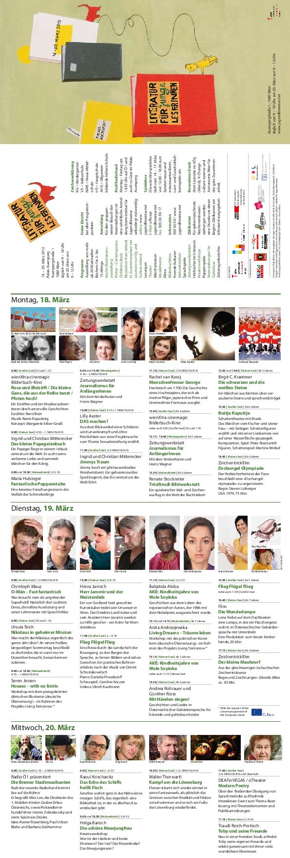 LfjL_Programmfolder_2013_final_Lowres.pdf