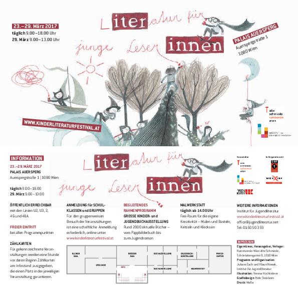 LitfjL_Programm_2017.pdf