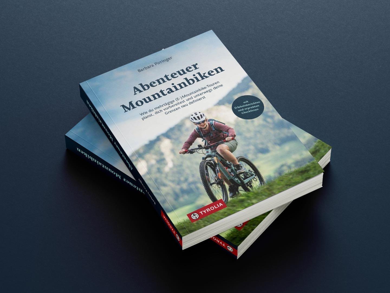 cover-abenteuer-mountainbiken.jpg