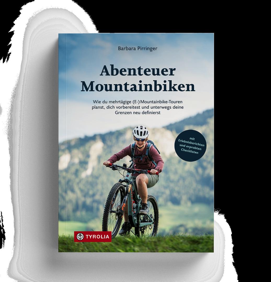abenteuer-mountainbiken-titelansichtonwhite-big.png