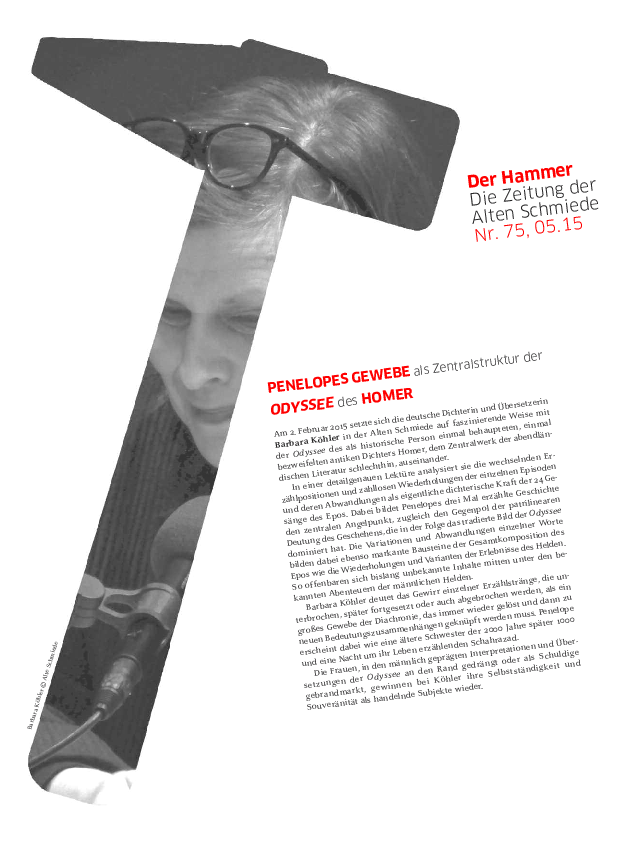 Hammer_75_2015-05.pdf