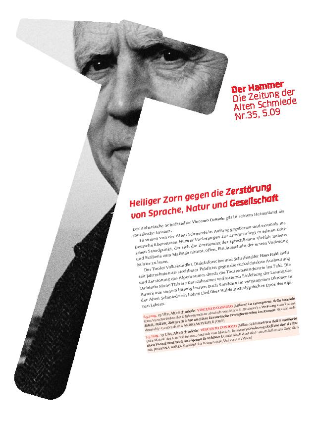 Hammer_35_2009-05.pdf