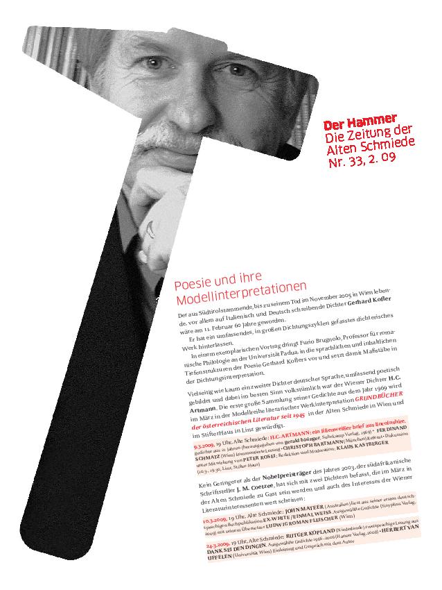 Hammer_33_2009-02.pdf