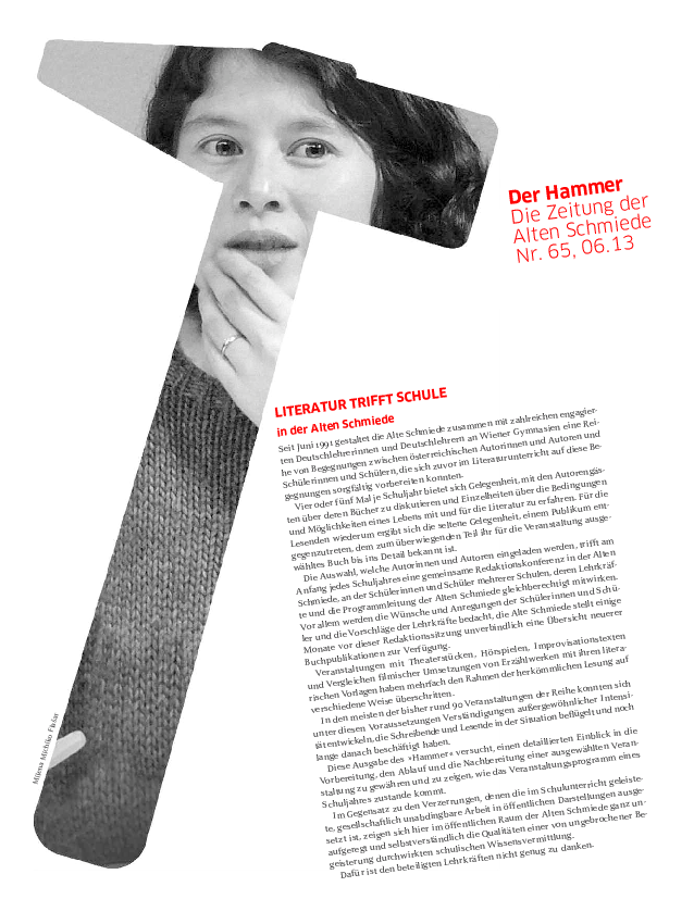 Hammer_65_2013-06.pdf