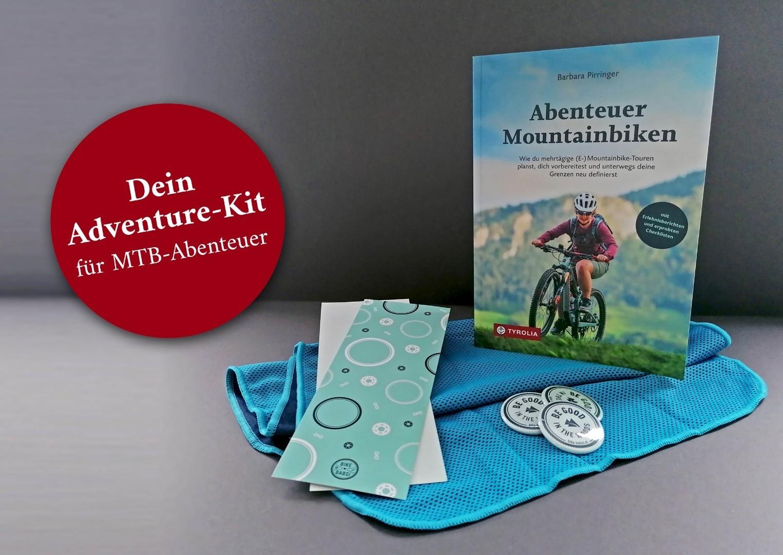 Adventure-Kit-Abenteuer-Mountainbiken2.jpg