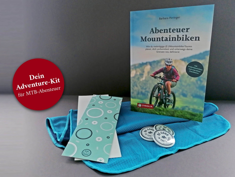 kit-vorschau-Abenteuer-Mountainbiken.jpg