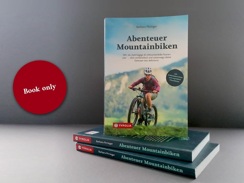 Book-only-Abenteuer-Mountainbiken.jpg