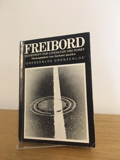 Freibord_Cover_Grenzenlos-rotated.jpg