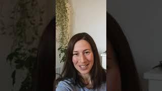 Video psychische Gesundheit