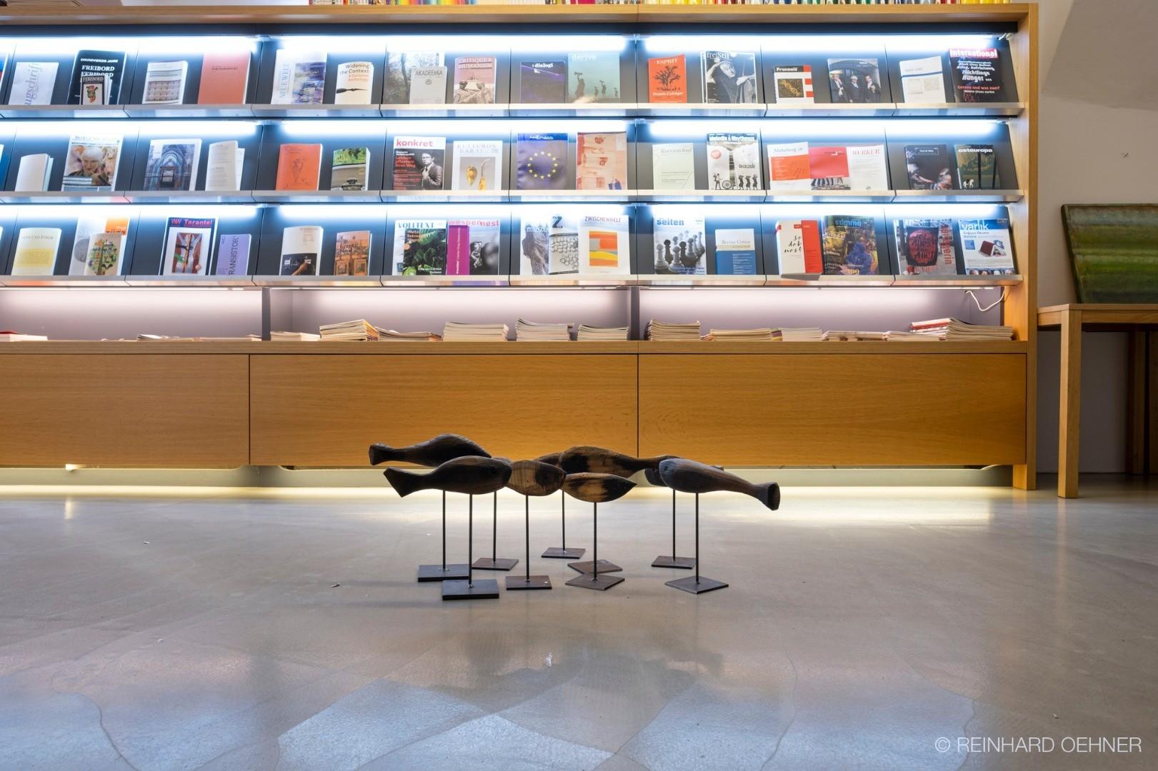 Jurak_Ausstellung_Galerie der Literaturzeitschriften.jpg