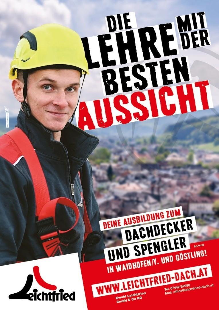 Plakat_A3_Lehrlingssuche_2021_v02.jpg