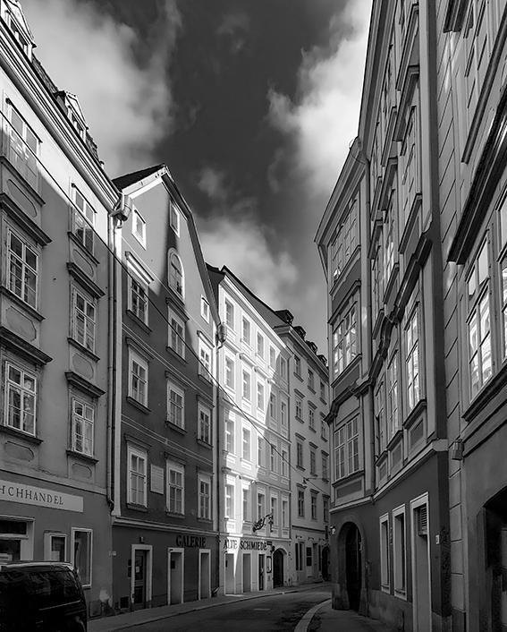 s_alteSchmiede_sw©af.jpg