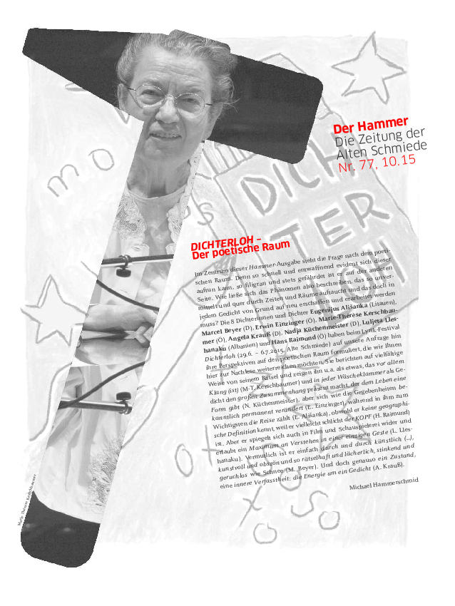 Hammer_77_2015-10.pdf