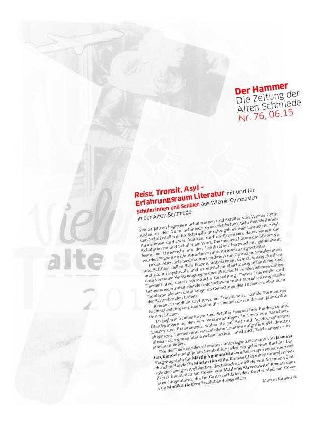 Hammer_76_2015-06.pdf