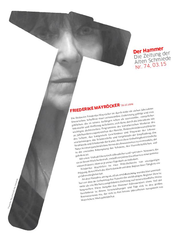 Hammer_74_2015-03.pdf