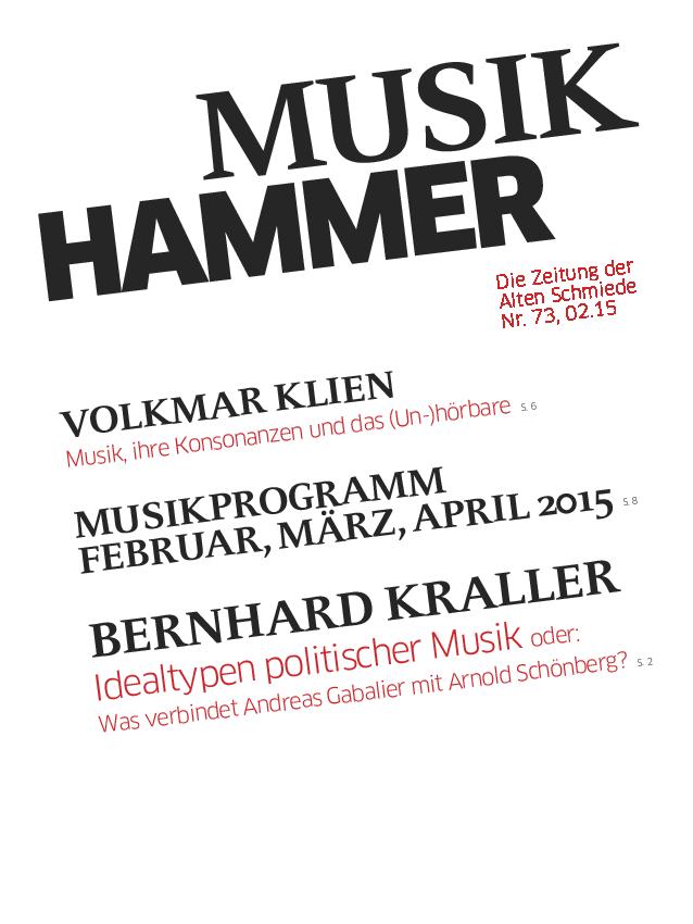 Hammer_73_2015-02.pdf