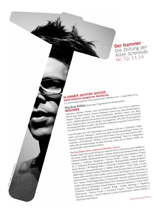 Hammer_72_2014-11.pdf