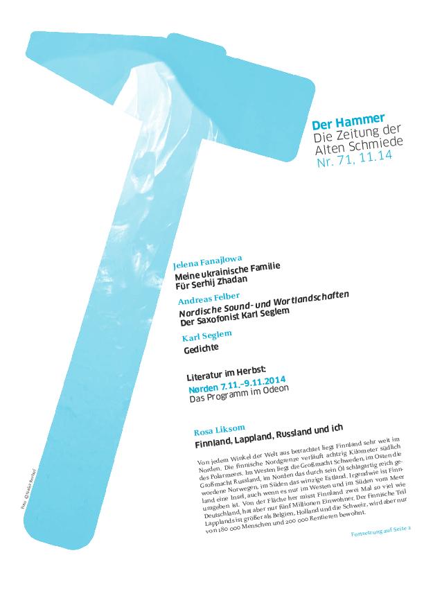 Hammer_71_2014-11.pdf