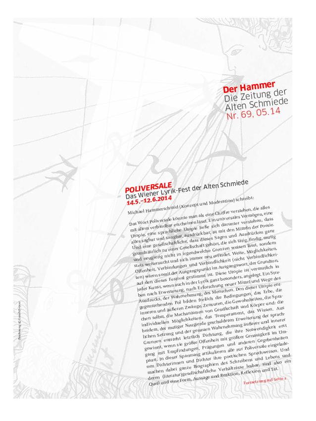 Hammer_69_2014-05.pdf
