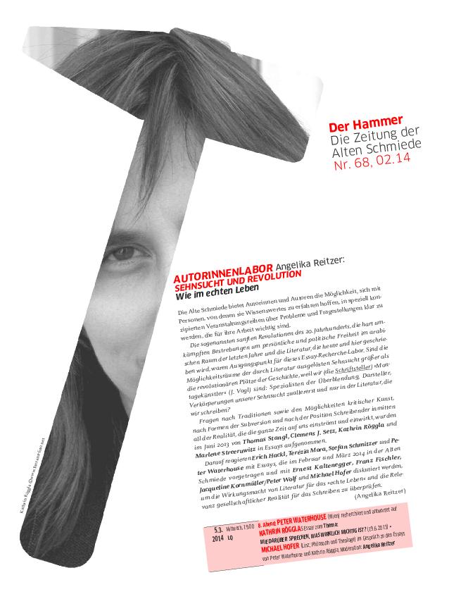 Hammer_68_2014-02.pdf