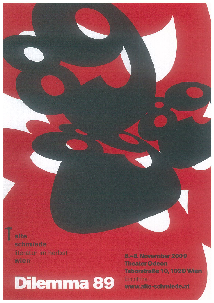 LiH-Folder_2009.pdf