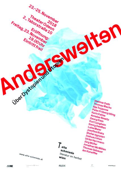 LiH-Folder_2018.pdf