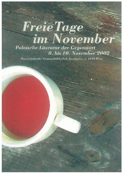 LiH-Folder_2002.pdf
